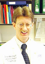 Steven C. Meschter, MD, Geisinger Medical Laboratories Gynecologic  Pathology Subspecialty group