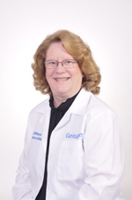 Myra L. Wilkerson, MD, Medical Director, Geisinger Northeast, Leader, GML Genitourinary Pathology Subspecialty Group