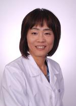 Hong Yin, MD, MS